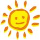 Логотип «магазина ТЕРМОБЕЛЬЯ»